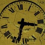 Aquila_orologio